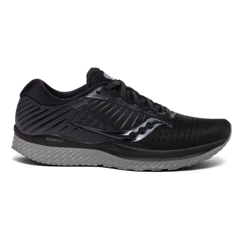 Guide 13 Stability Running Shoe Men
