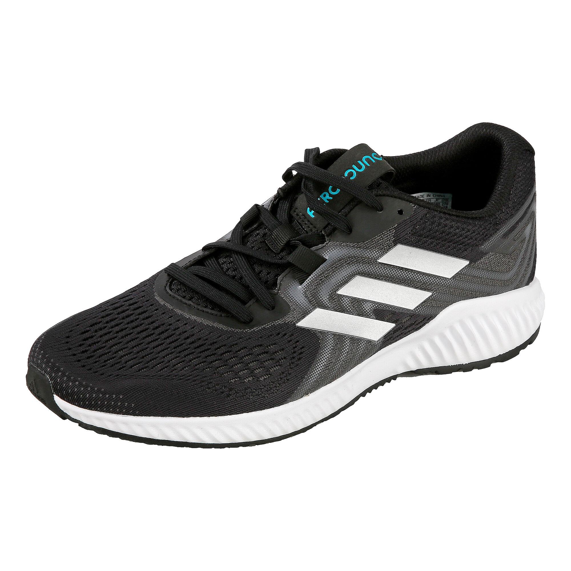 brand new 3b5e9 19e87 adidas adidas ...