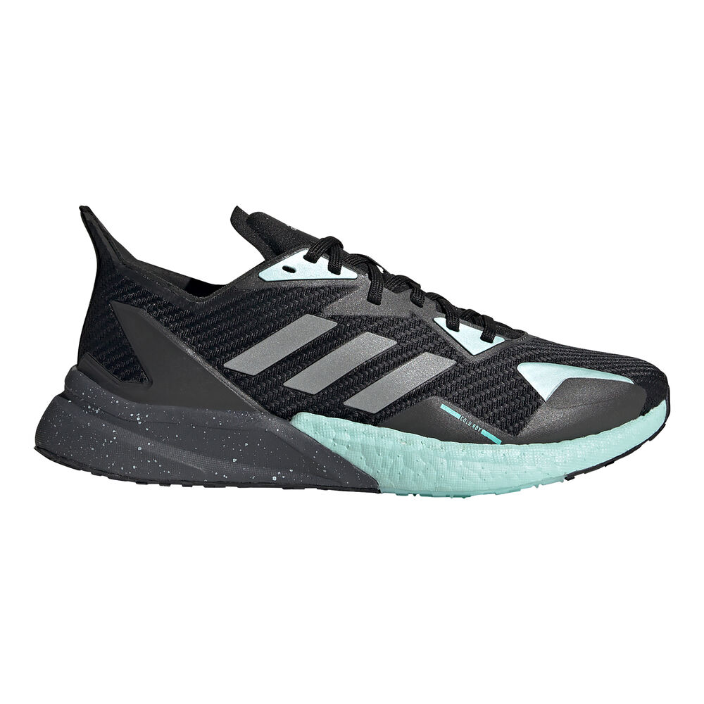 X9000L3 C.Rdy Neutral Running Shoe Women