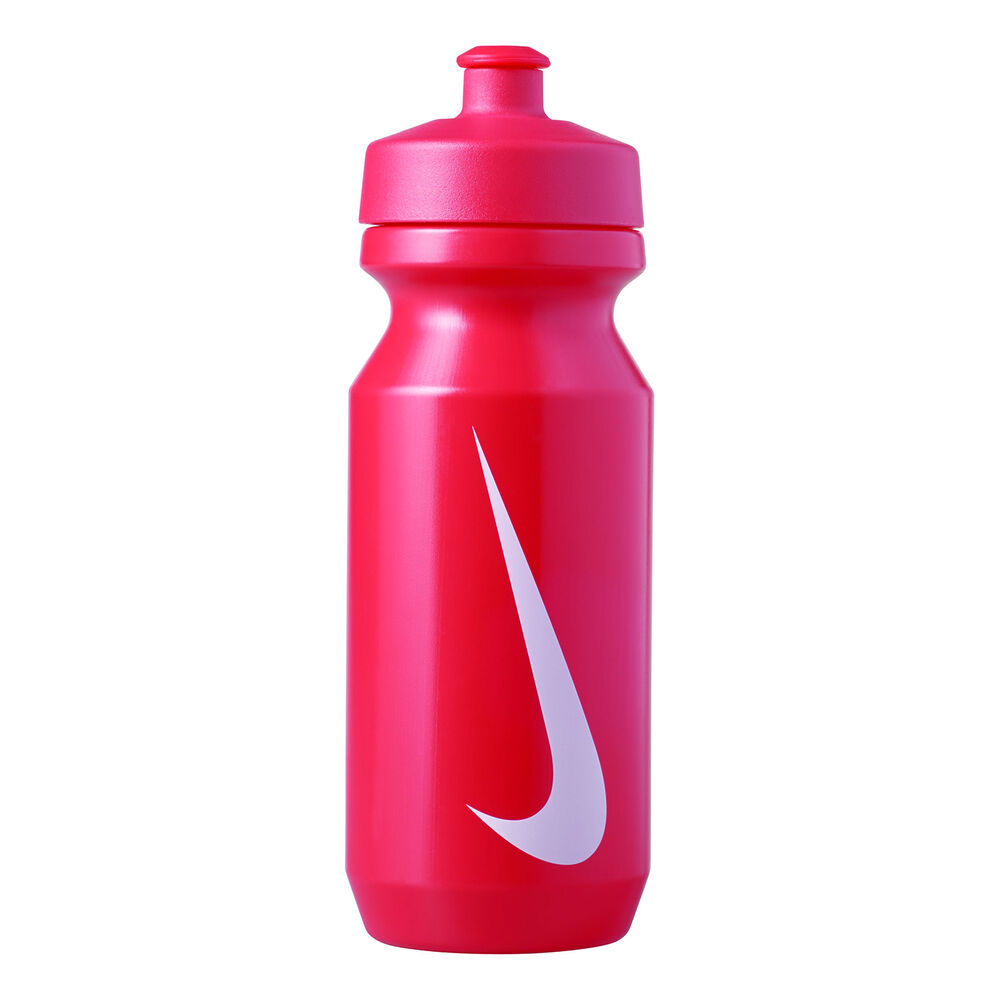 Big Mouth 2.0 946ml Water Bottle