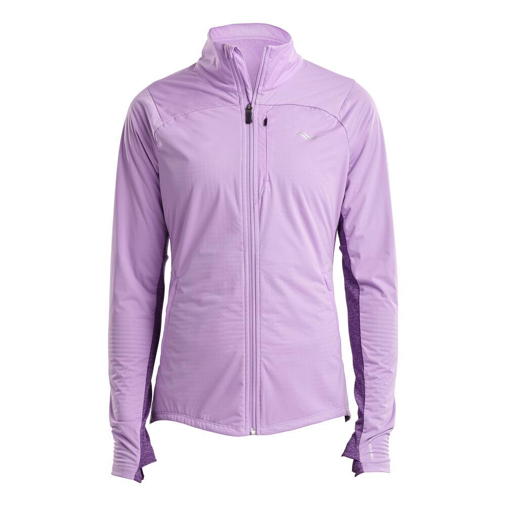 Vitarun Training Jacket Women