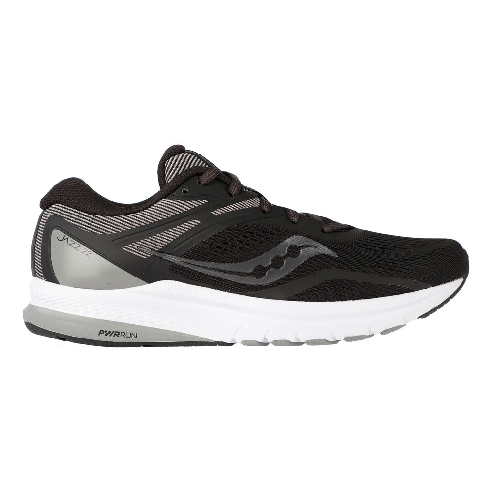 Jazz 22 Neutral Running Shoe Women