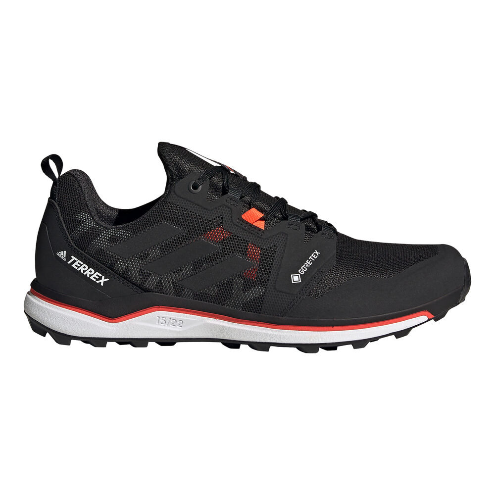 Terrex Agrav GTX Trail Running Shoe Men