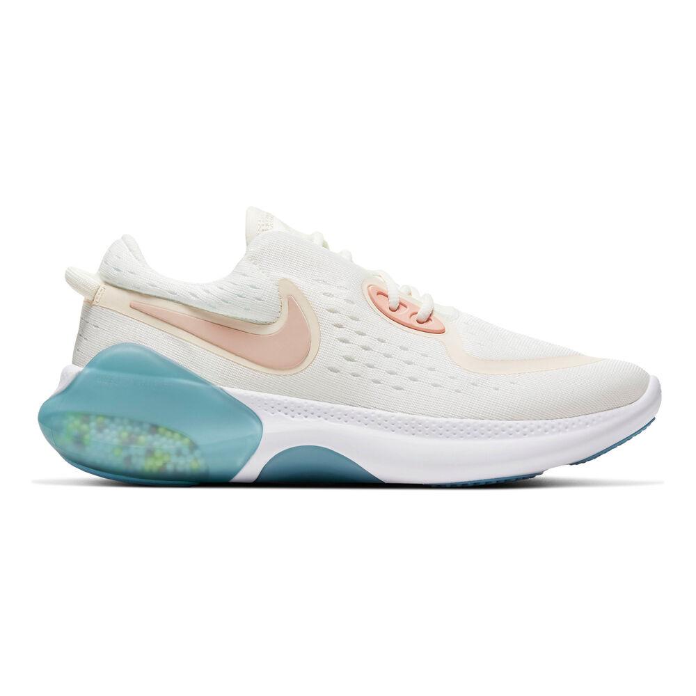Joyride Dual Run Neutral Running Shoe Women