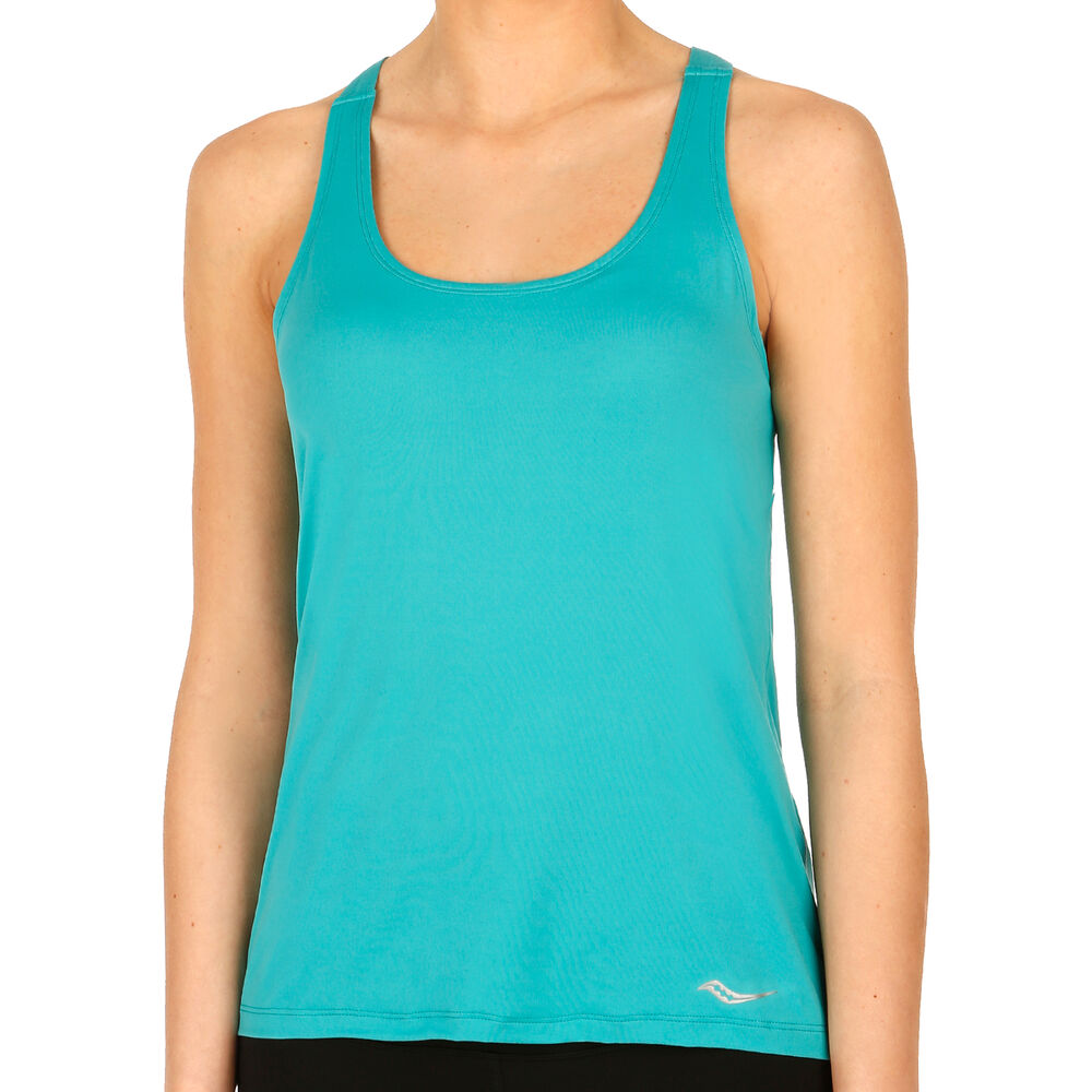Strider Tank Top Women