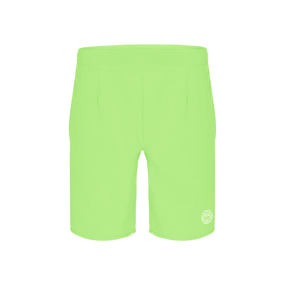Henry Tech Shorts Men