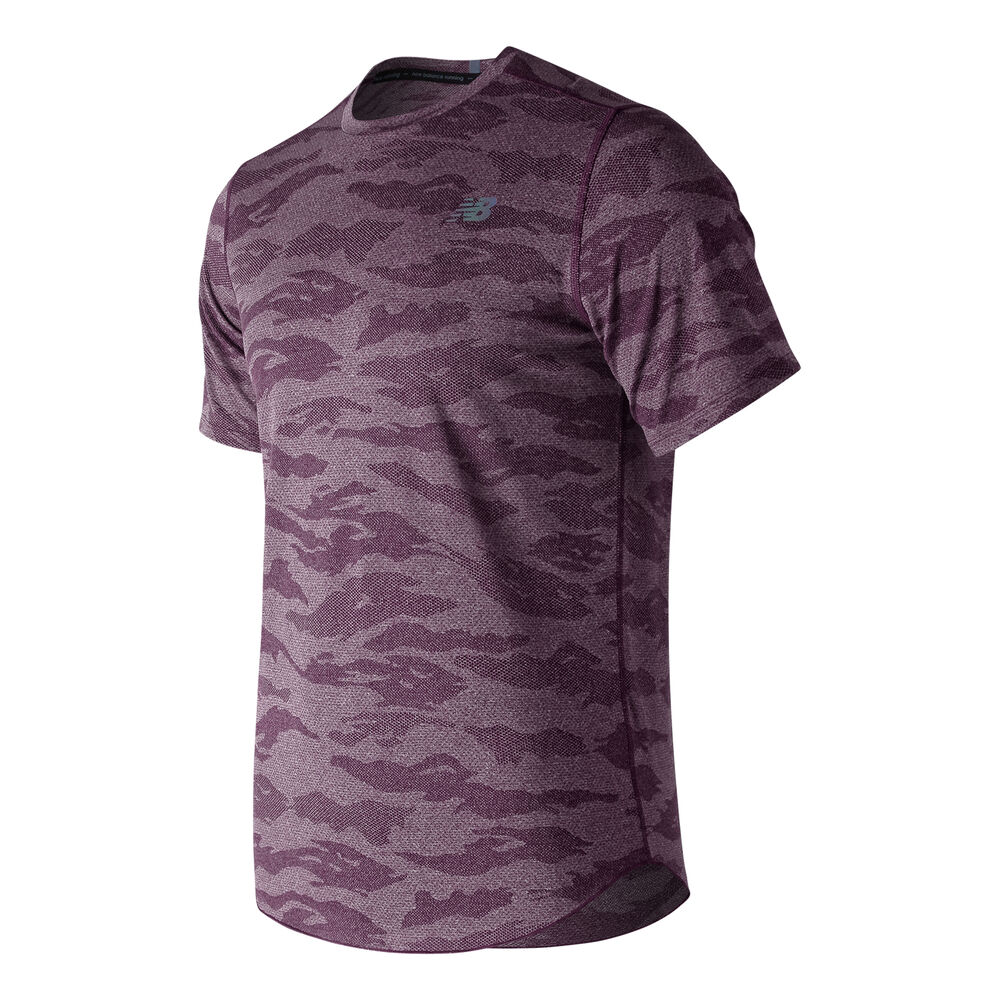 Quattro Speed Breathe T-Shirt Men