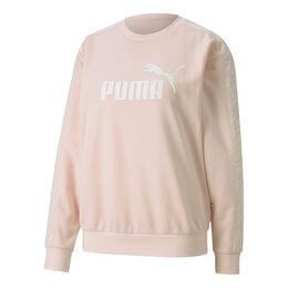 Amplified TR Crew Sweatshirt Women