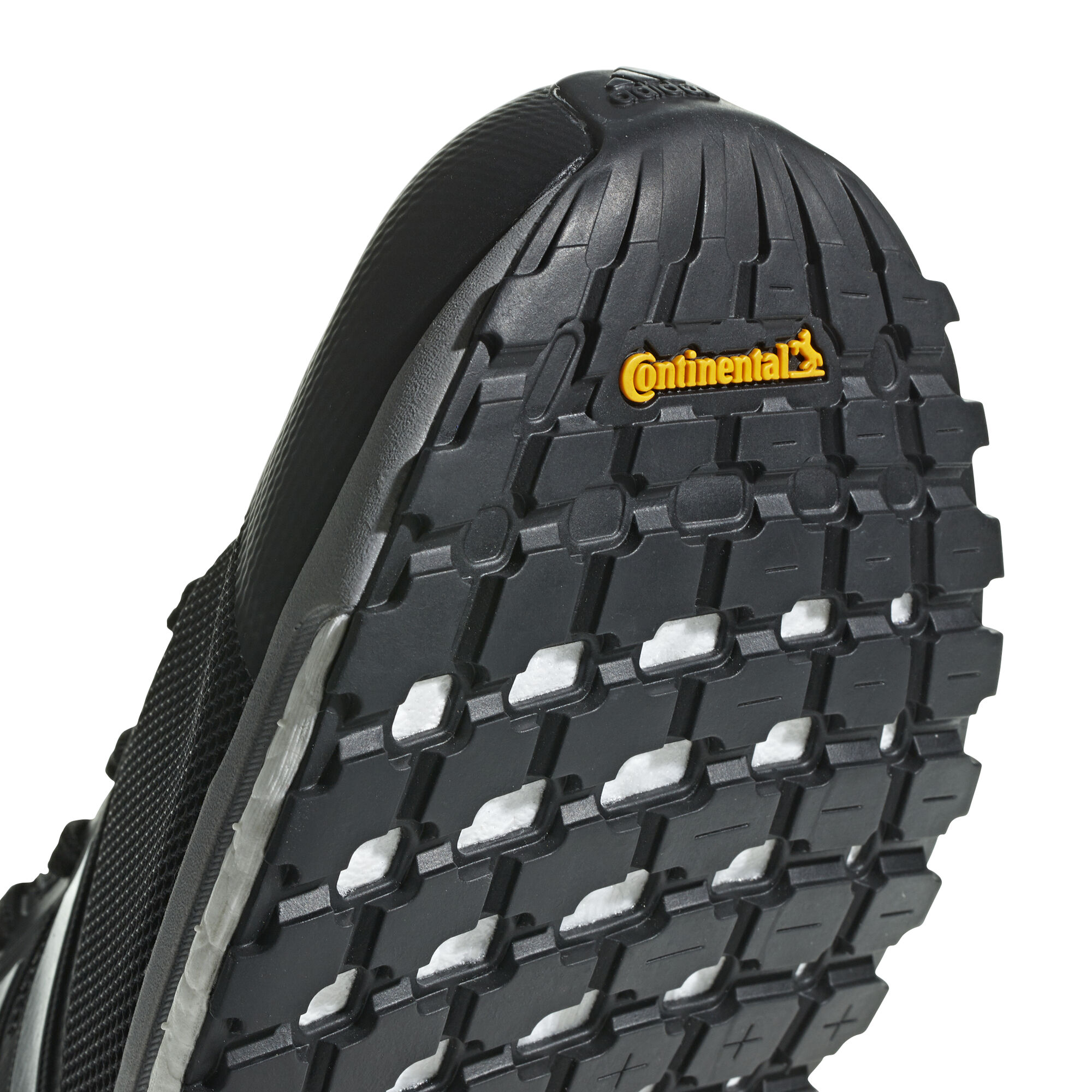 the best attitude 41294 36271 buy adidas Supernova GTX Neutral Running Shoe Men - Black, Grey ...