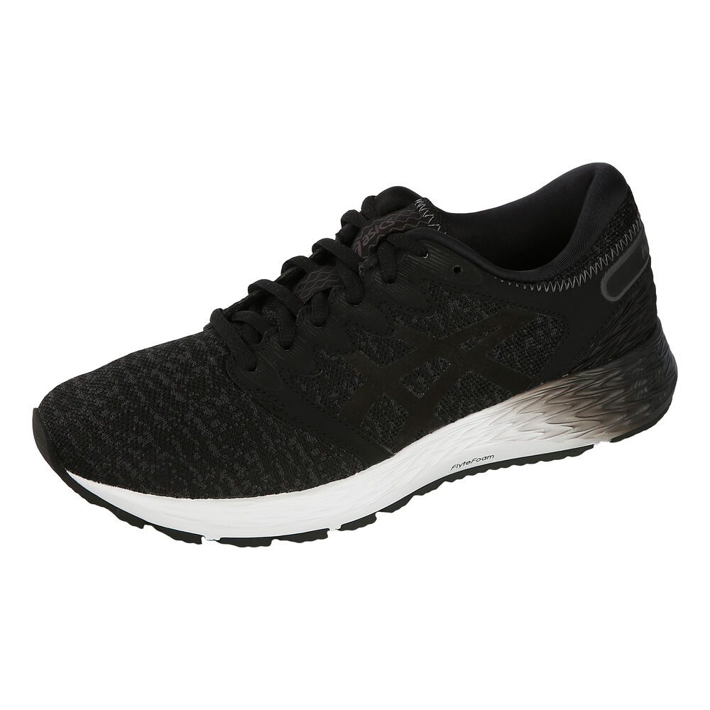 RoadHawk FF 2 MX Neutral Running Shoe Women