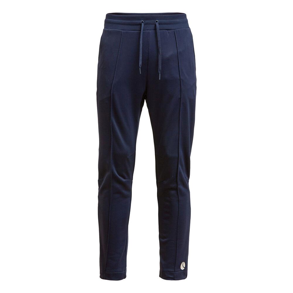 Todd Training Pants Men