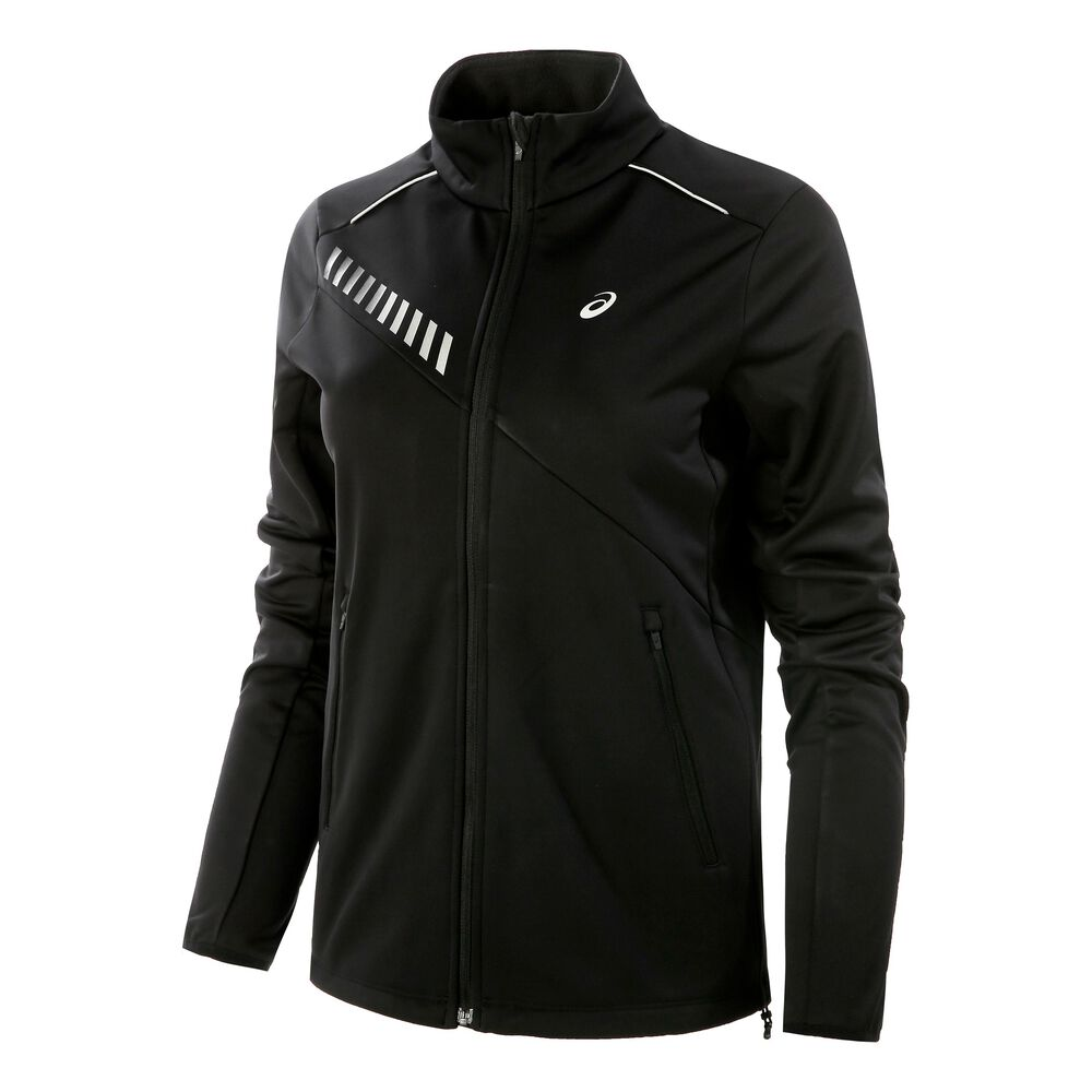 Lite-Show Winter Training Jacket Women