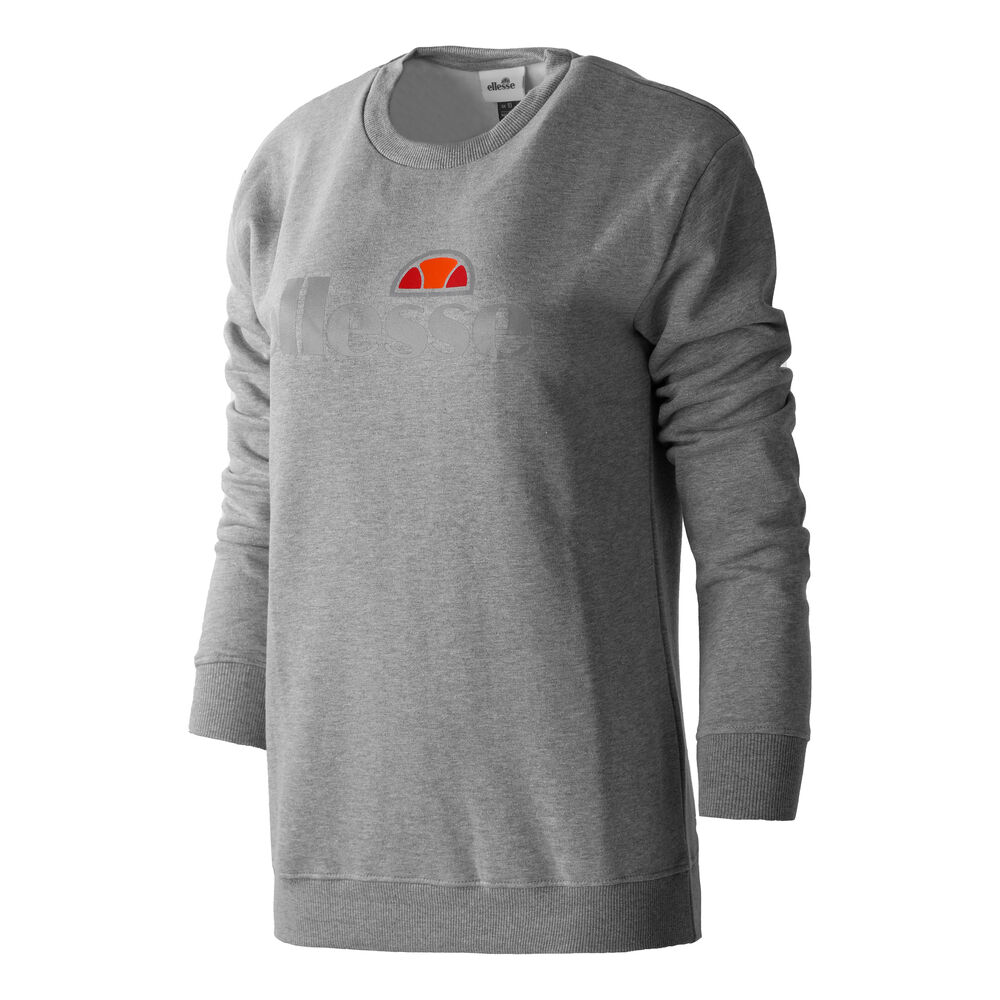 Tofaro Sweatshirt Women