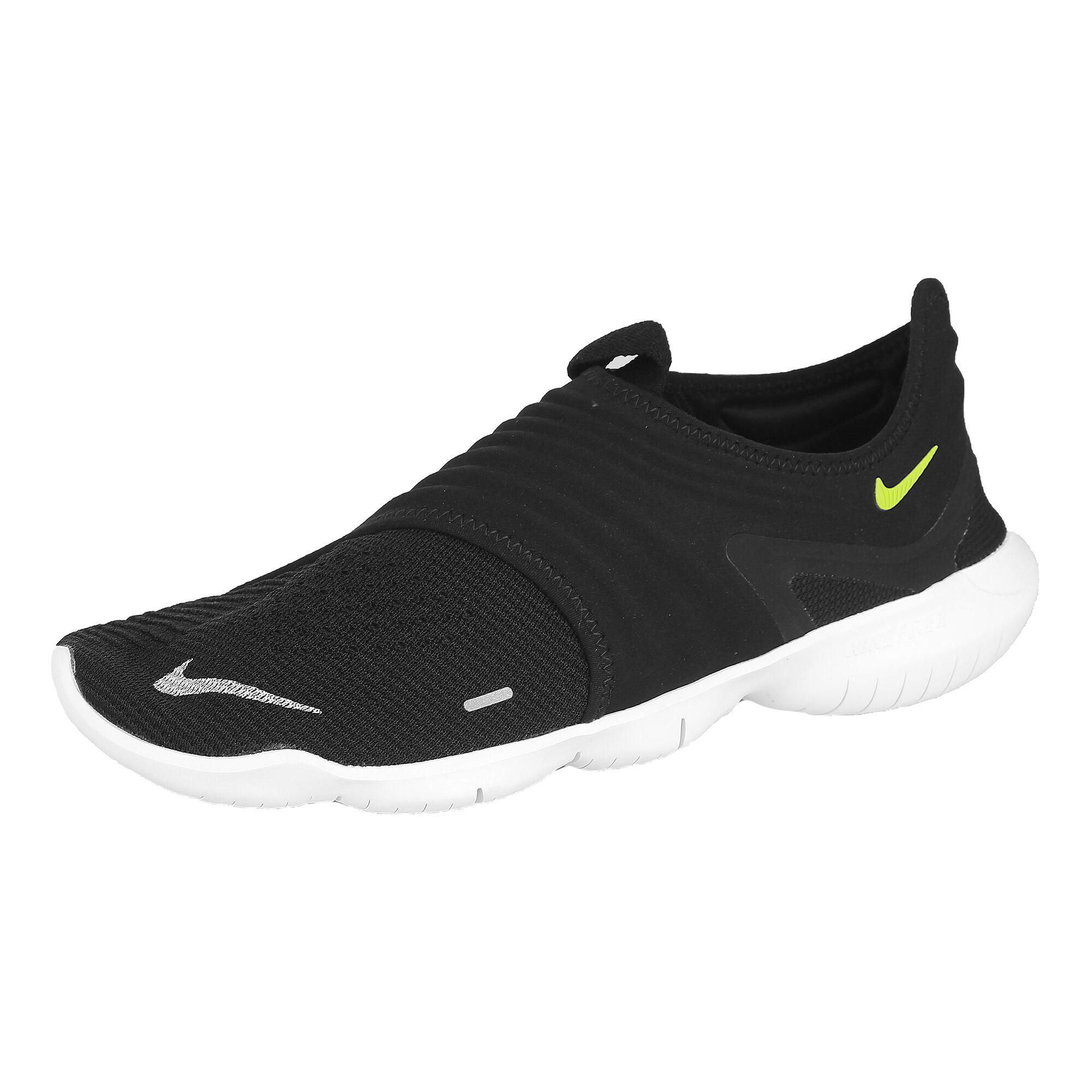buy online d8159 676db Nike · Nike · Nike · Nike · Nike. Free Run Flyknit 3.0 ...
