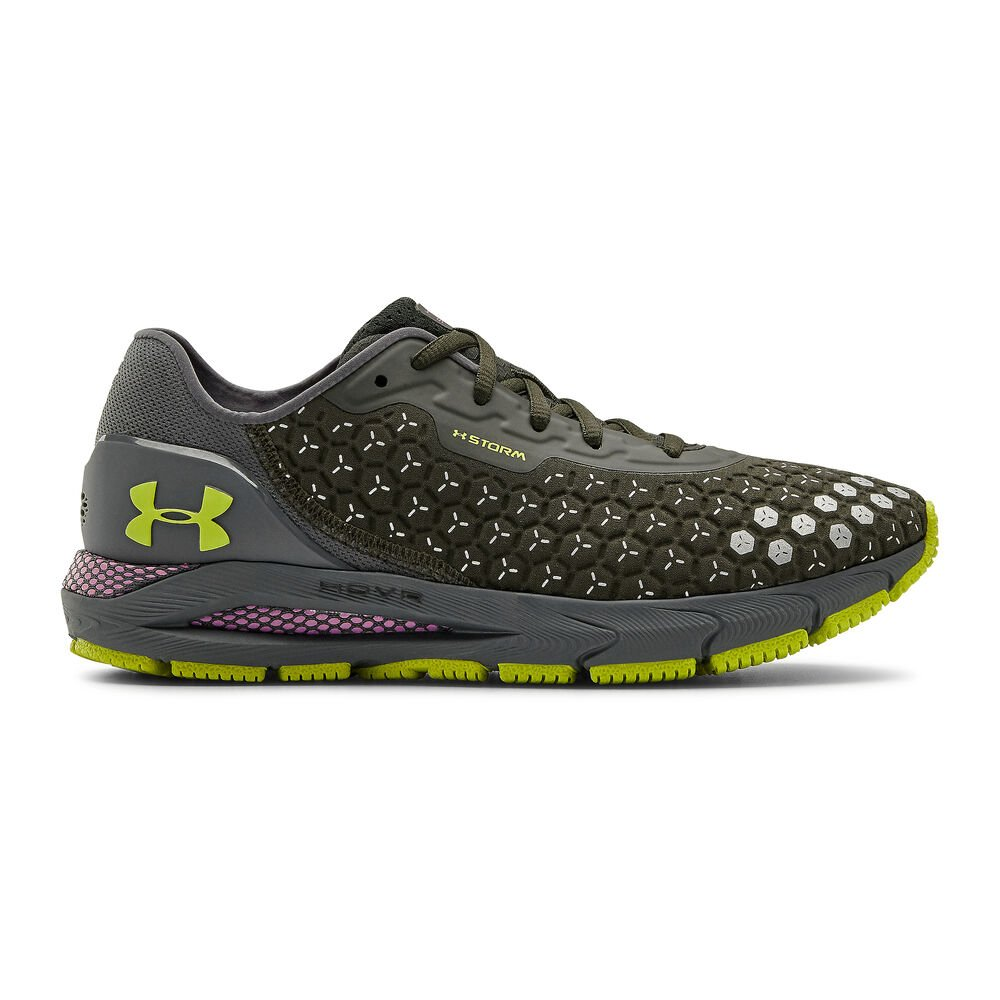 HOVR Sonic 3 Storm Neutral Running Shoe Women