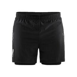 Essential 2in1 Shorts Men