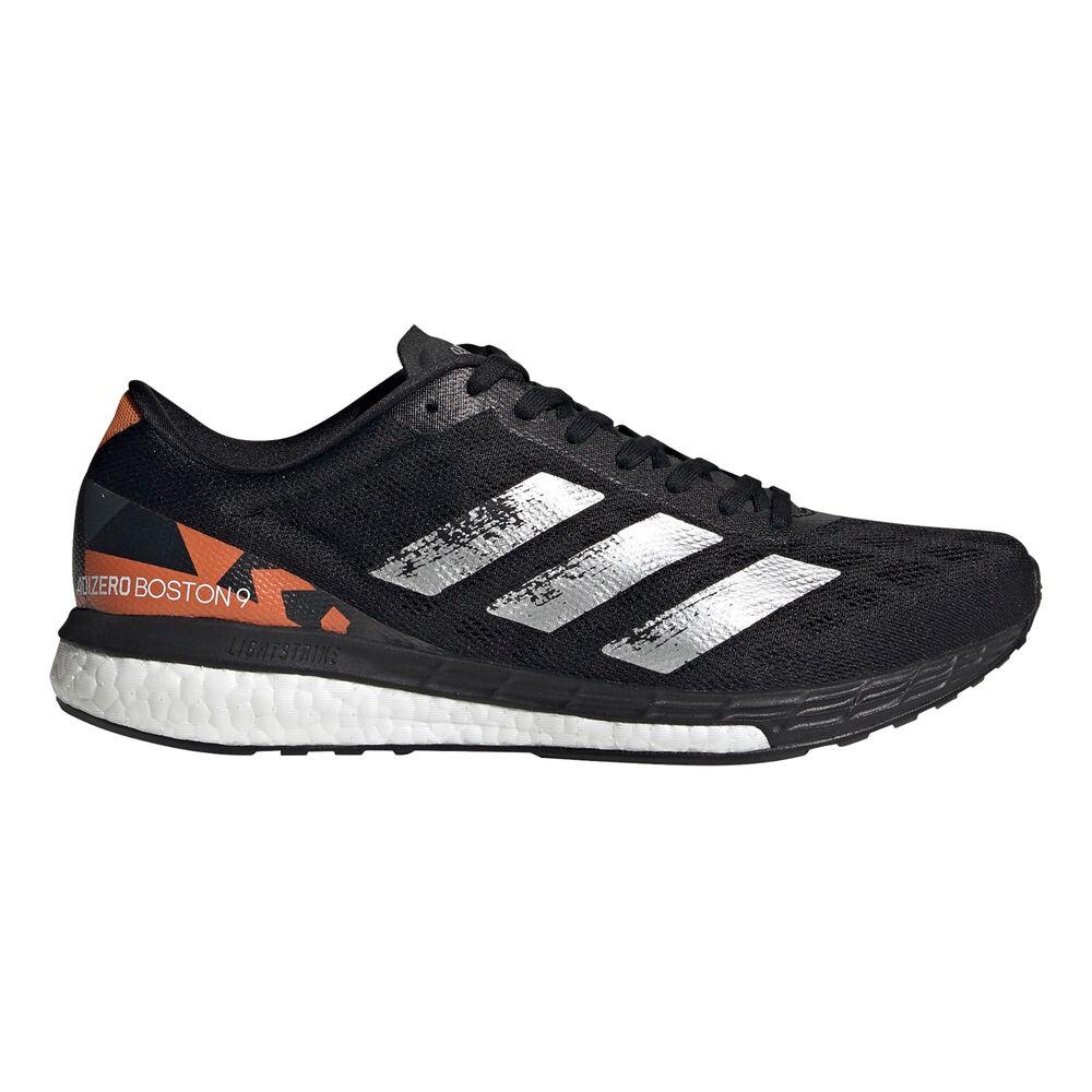 Adizero Boston 9 Competition Running Shoe Men