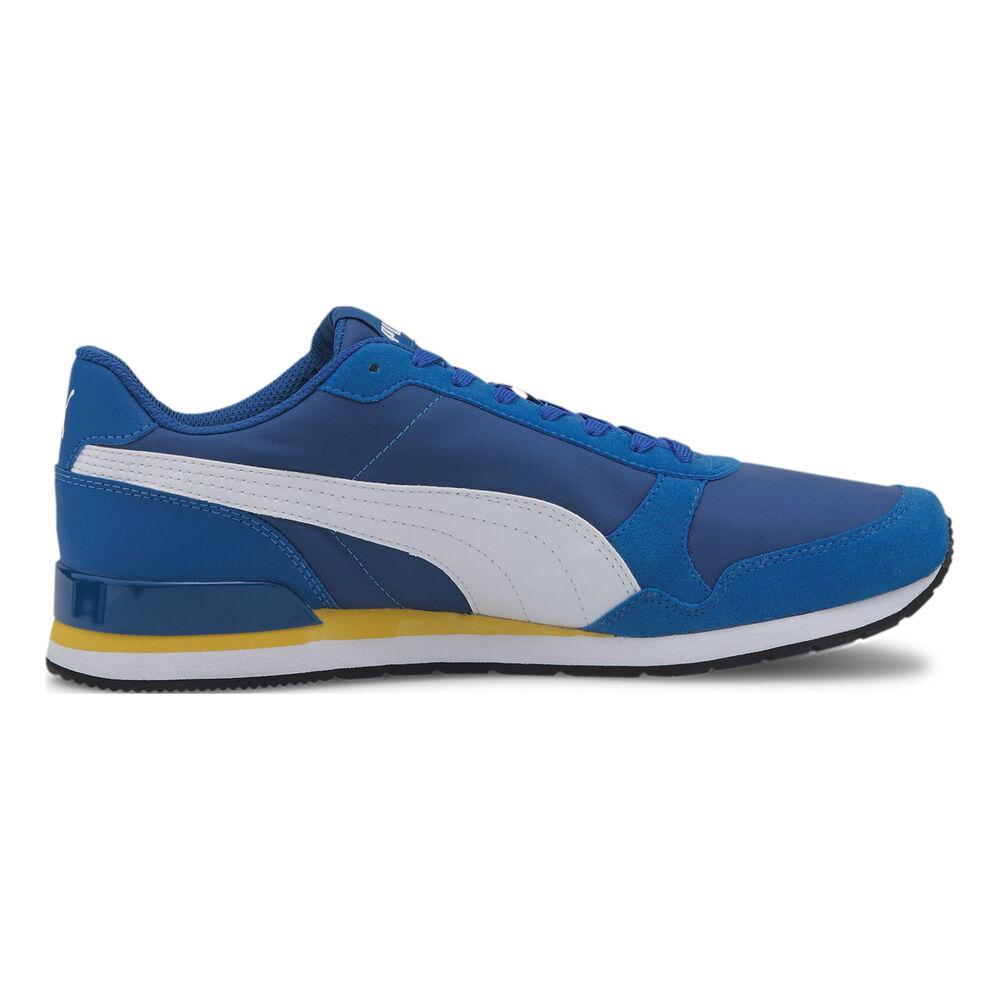 ST Runner V2 NL Sneakers Men