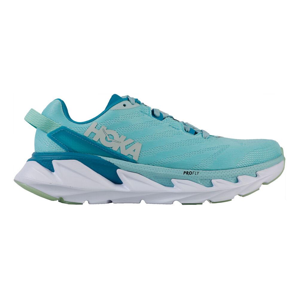 Elevon 2 Neutral Running Shoe Women