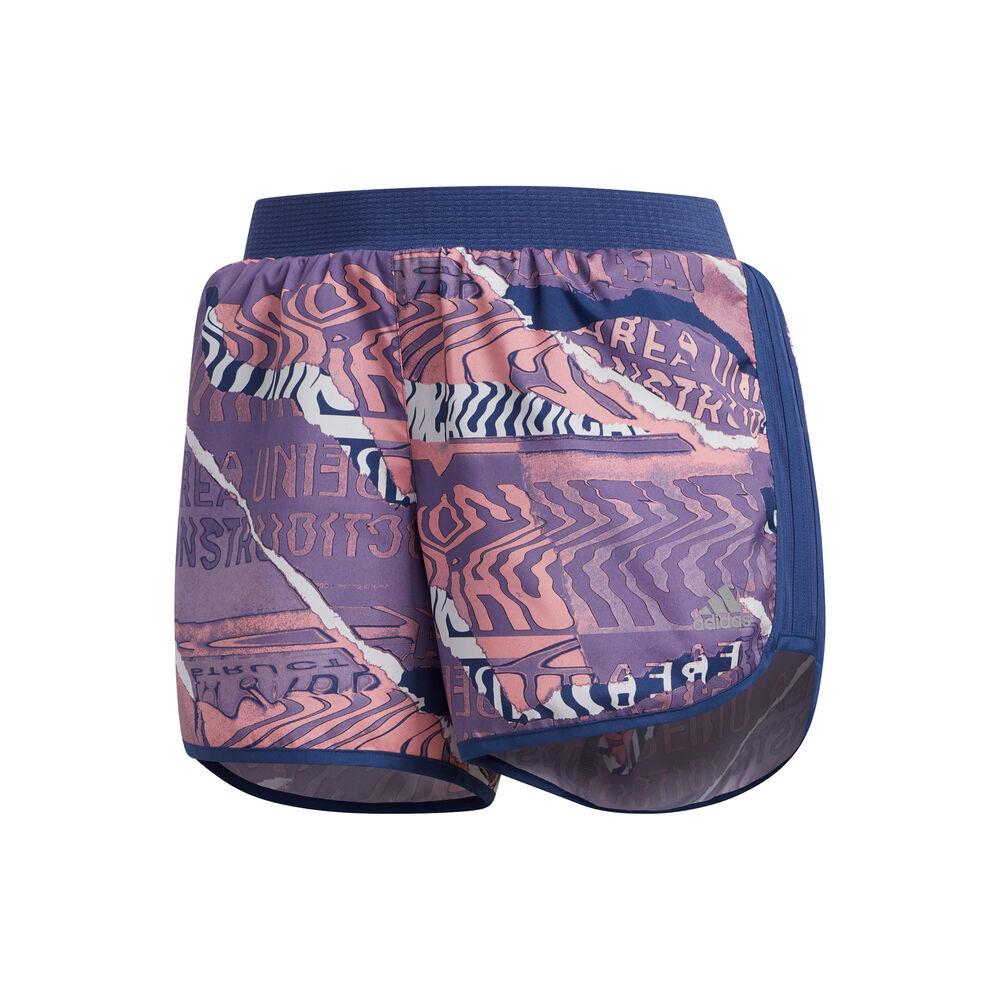 M20 Shorts Women