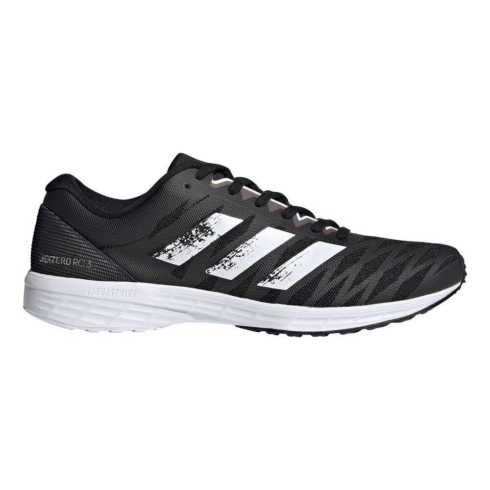 Adizero Race 3 Competition Running Shoe Men