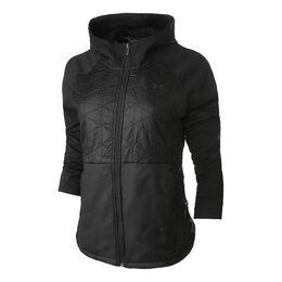 Coldgear Reactor Performance 3G Hybrid Jacket Women
