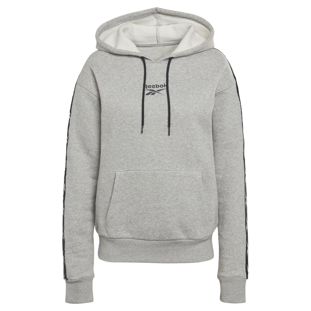 Tape Pack Hoody Women