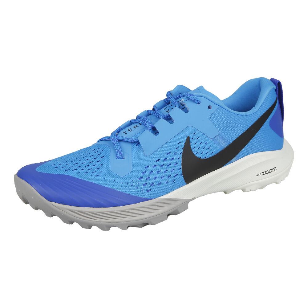 Air Zoom Terra Kiger 5 Trail Running Shoe Men