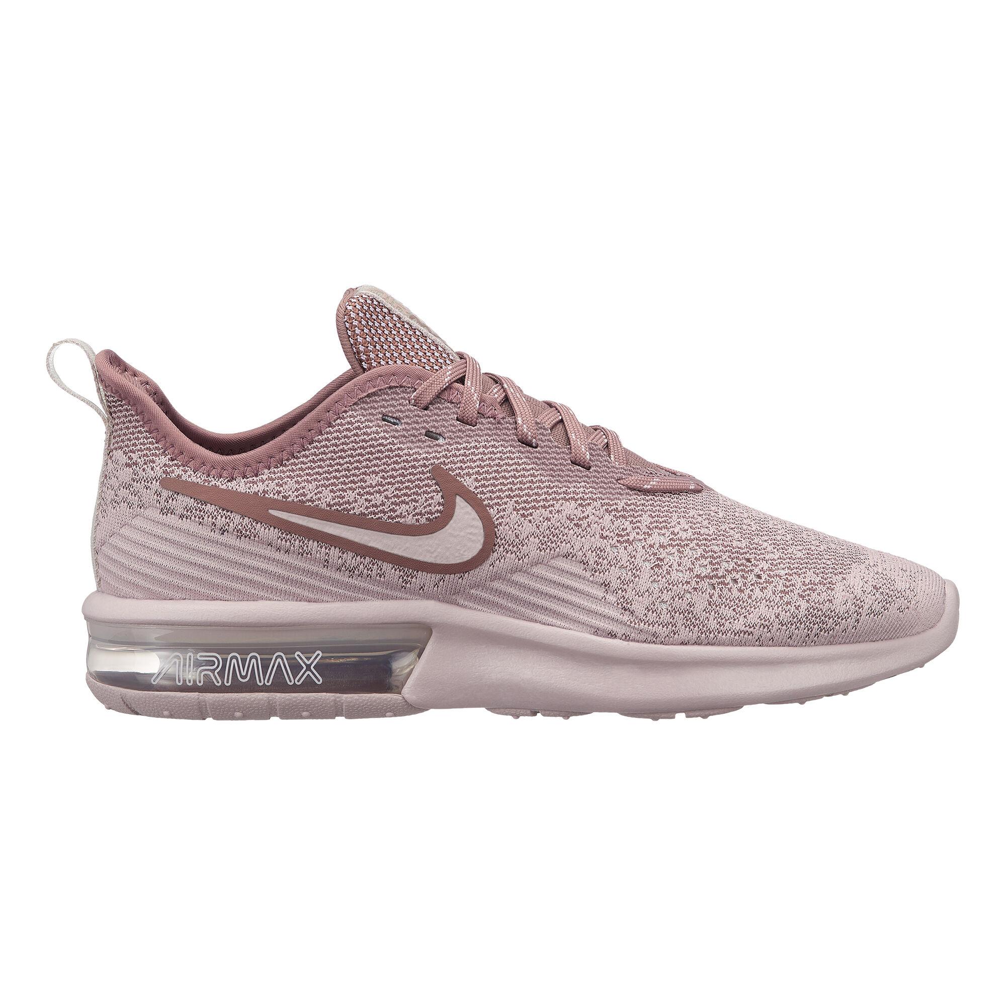 7b0ed7251ac8dd Nike · Nike · Nike · Nike · Nike · Nike · Nike · Nike · Nike · Nike. Air  Max Sequent 4 Women ...