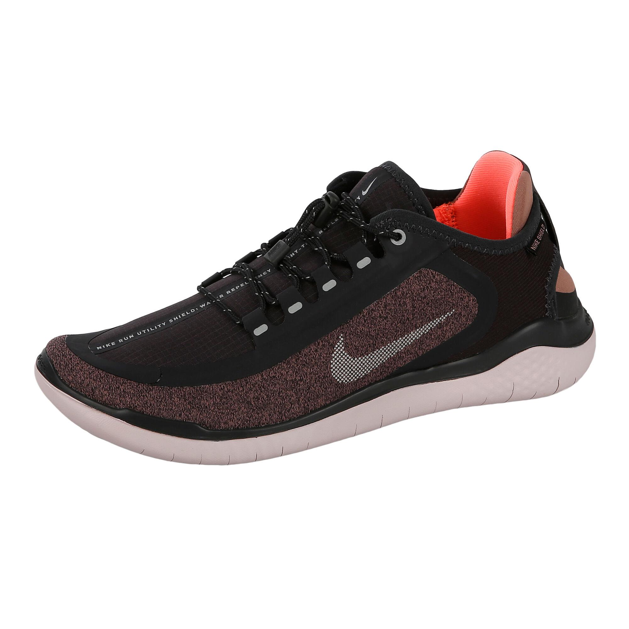 94b61efb1 Nike · Nike · Nike · Nike · Nike · Nike · Nike · Nike · Nike · Nike. Free  Run 2018 Shield Women ...