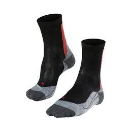 Achilles Socks Women