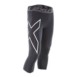 Accelerate Compression 3/4 Tights Men