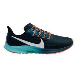 Air Zoom Pegasus 36 Hakone Men