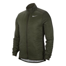 Aerolayer Jacket Men