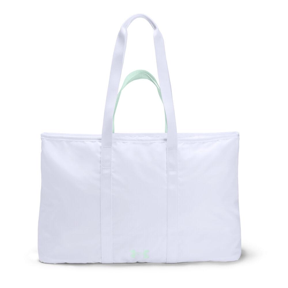 Favorite 2.0 Tote Sports Bag