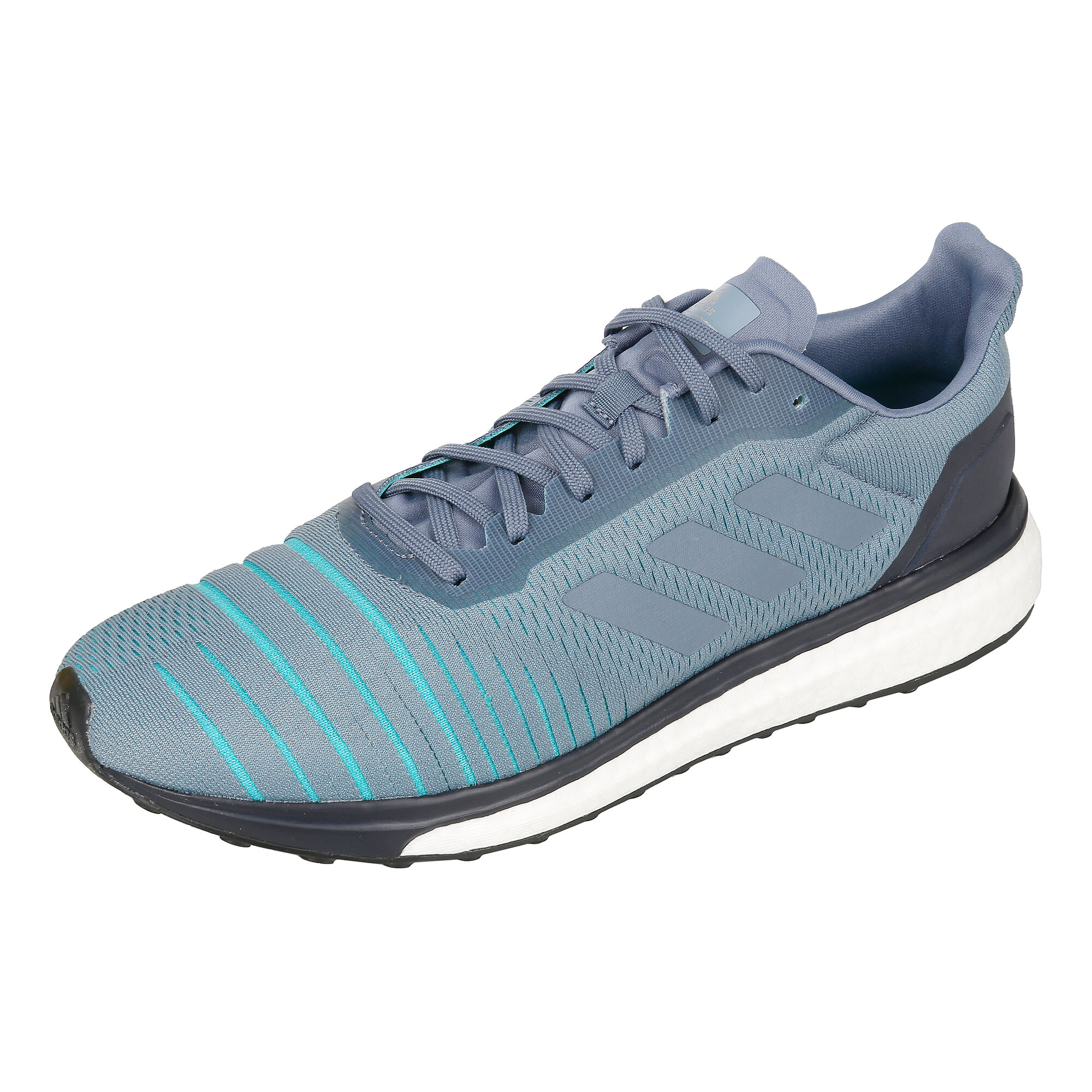 check out 43e58 2ee2d adidas · adidas · adidas · adidas · adidas · adidas · adidas · adidas ·  adidas. Solar Drive Men ...