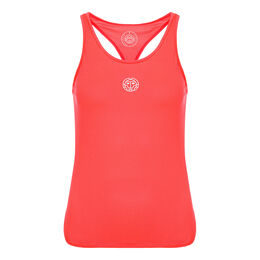 Mea Tech Tank Women