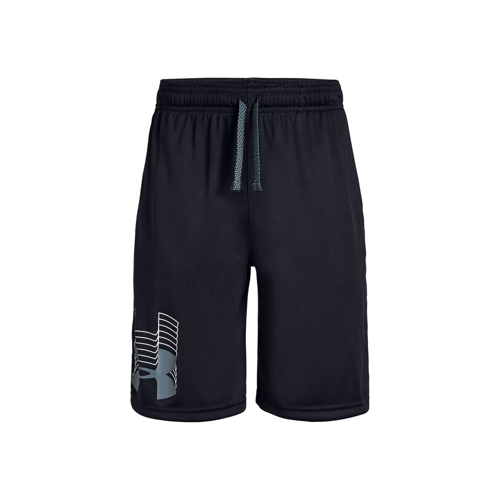 Prototyp Logo Shorts Men