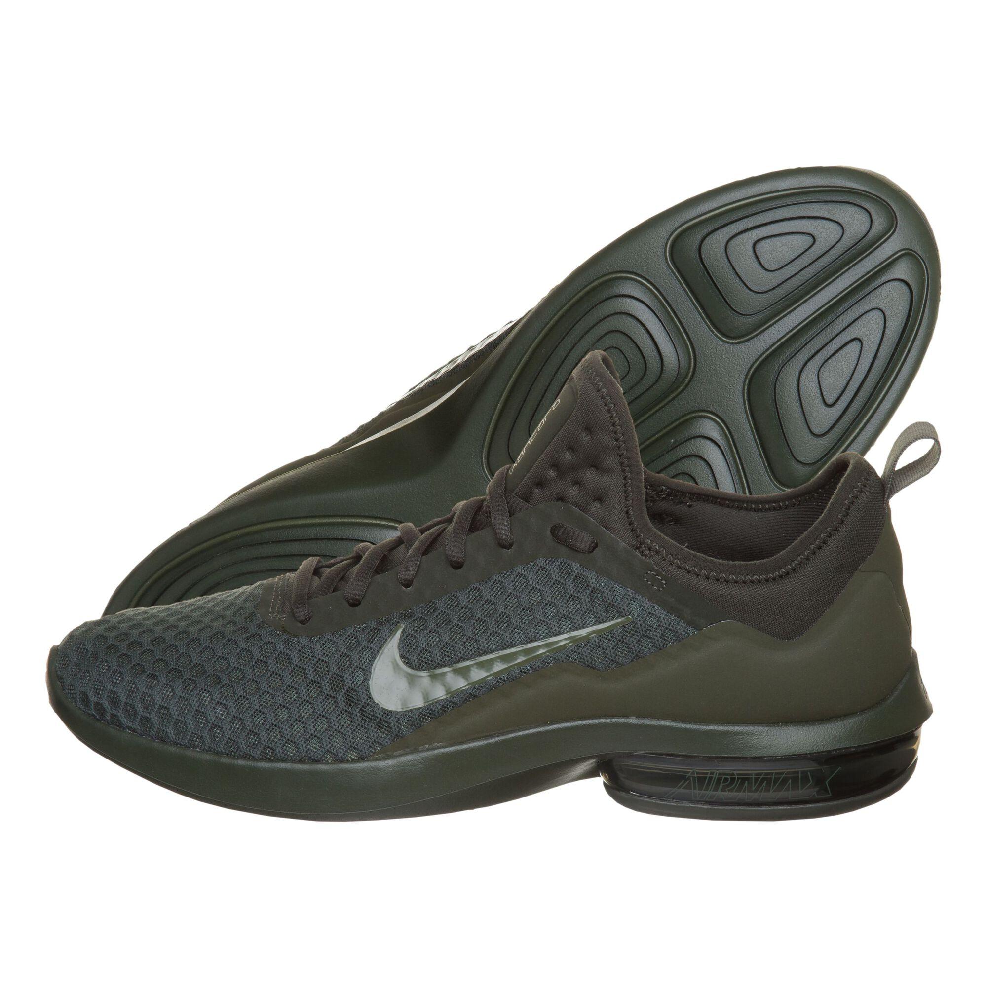 d46f18c1ae buy Nike Air Max Kantara Neutral Running Shoe Men - Khaki, Black ...