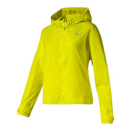Shift Packable Jacket Women