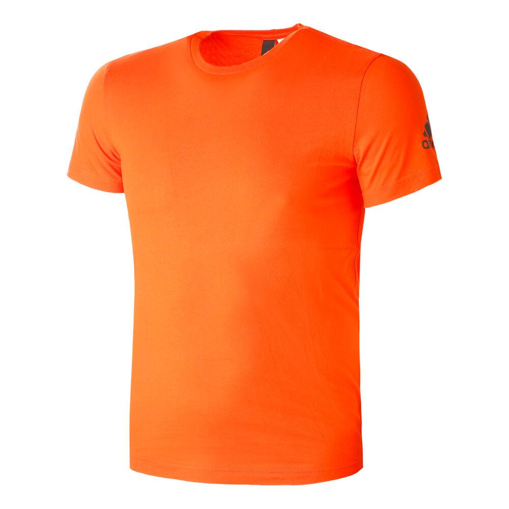 Black Vest T-Shirt Men