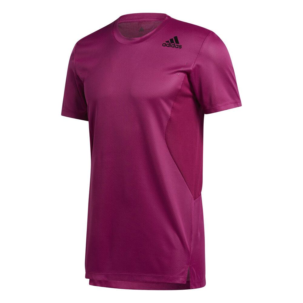 Trg H.Rdy T-Shirt Men
