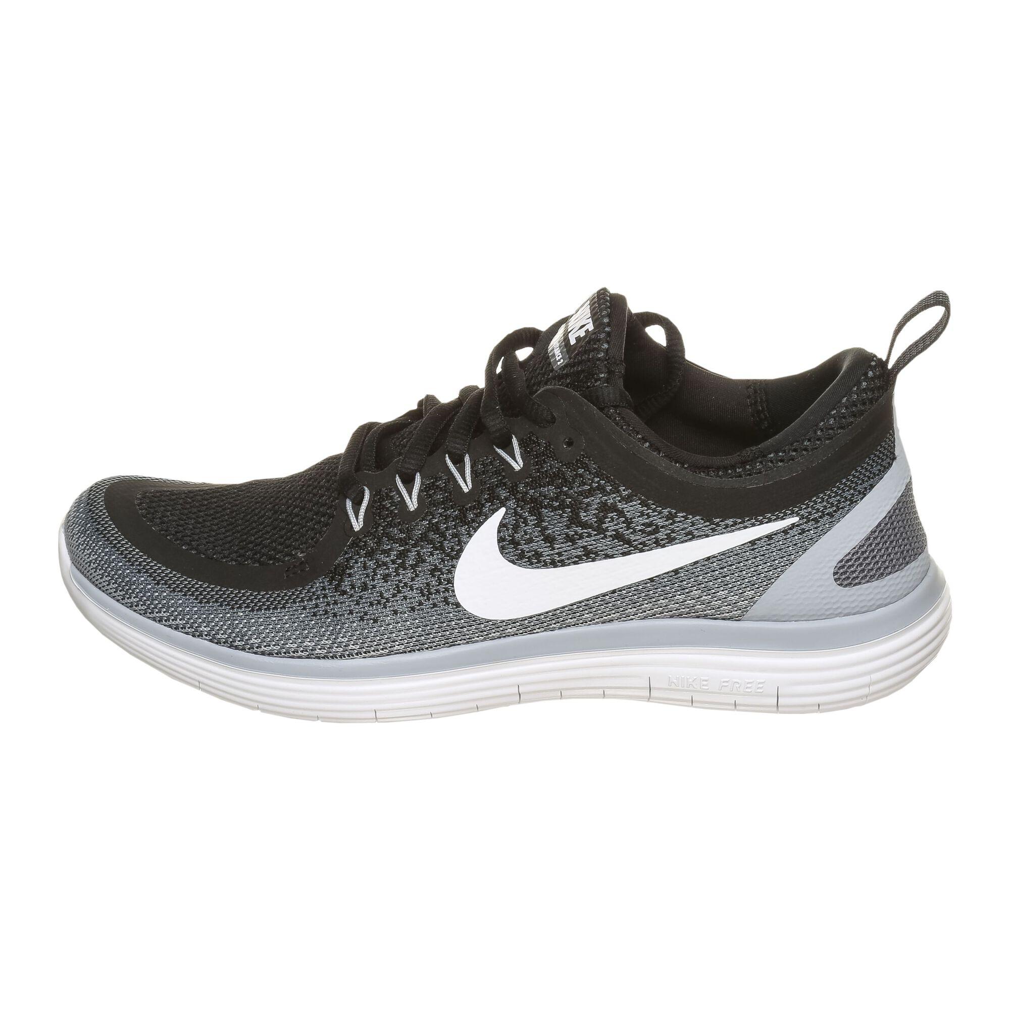95aac4b55249f Nike  Nike  Nike  Nike  Nike  Nike  Nike  Nike  Nike  Nike. Nike Free RN  Distance 2 Women ...