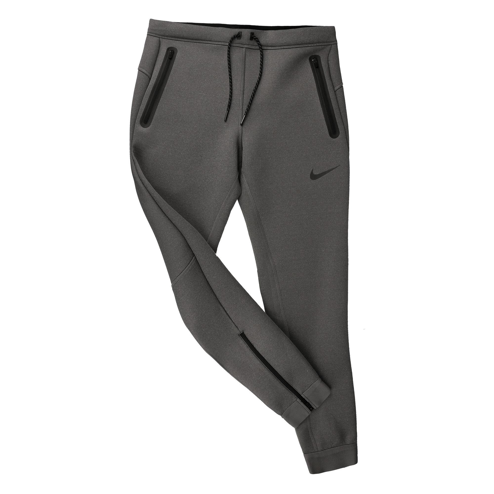 74e050ba61f9 Nike · Nike · Nike · Nike · Nike · Nike · Nike · Nike · Nike. Therma Sphere  Max Pant Men ...