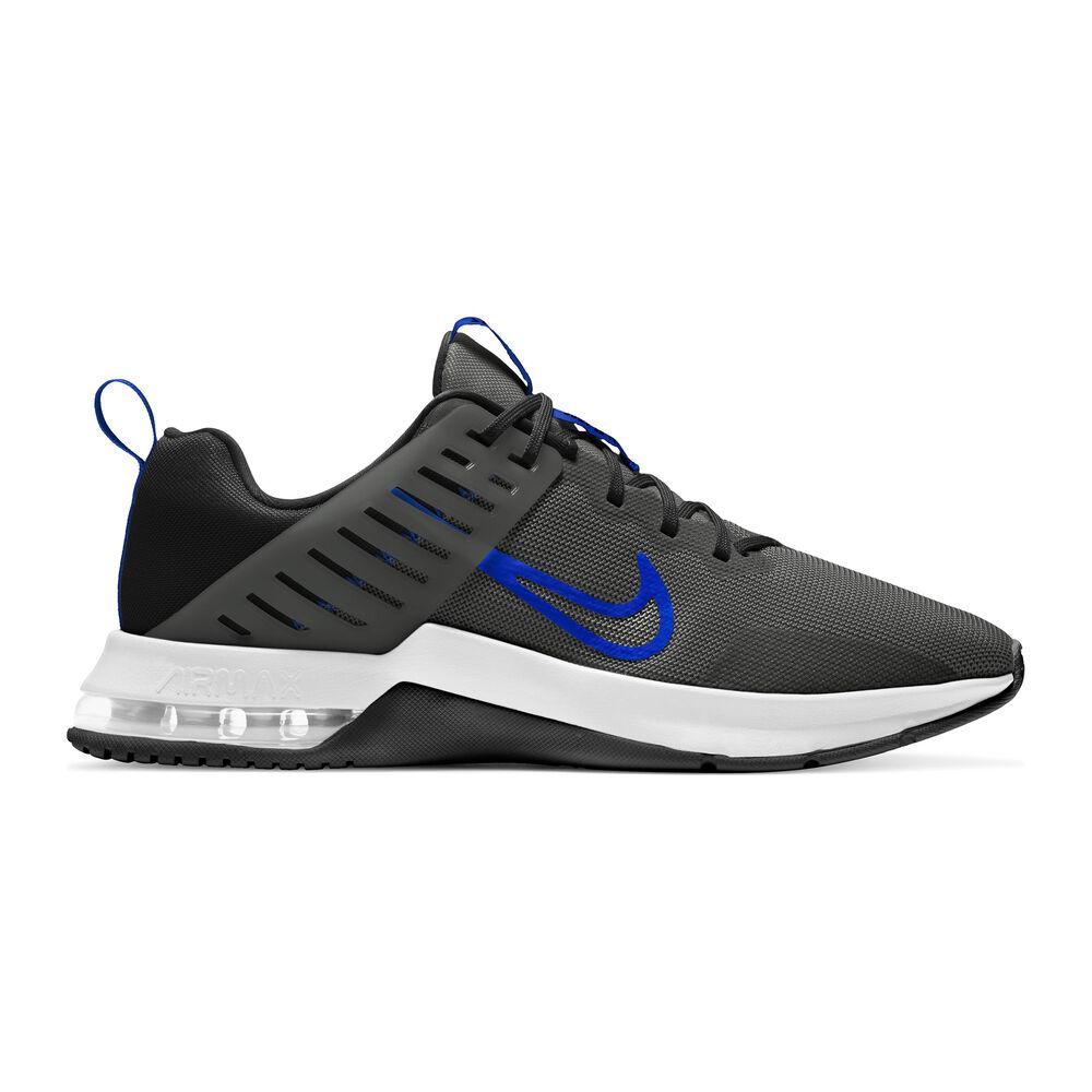 Air Max Alpha TR 3 Fitness Shoe Men