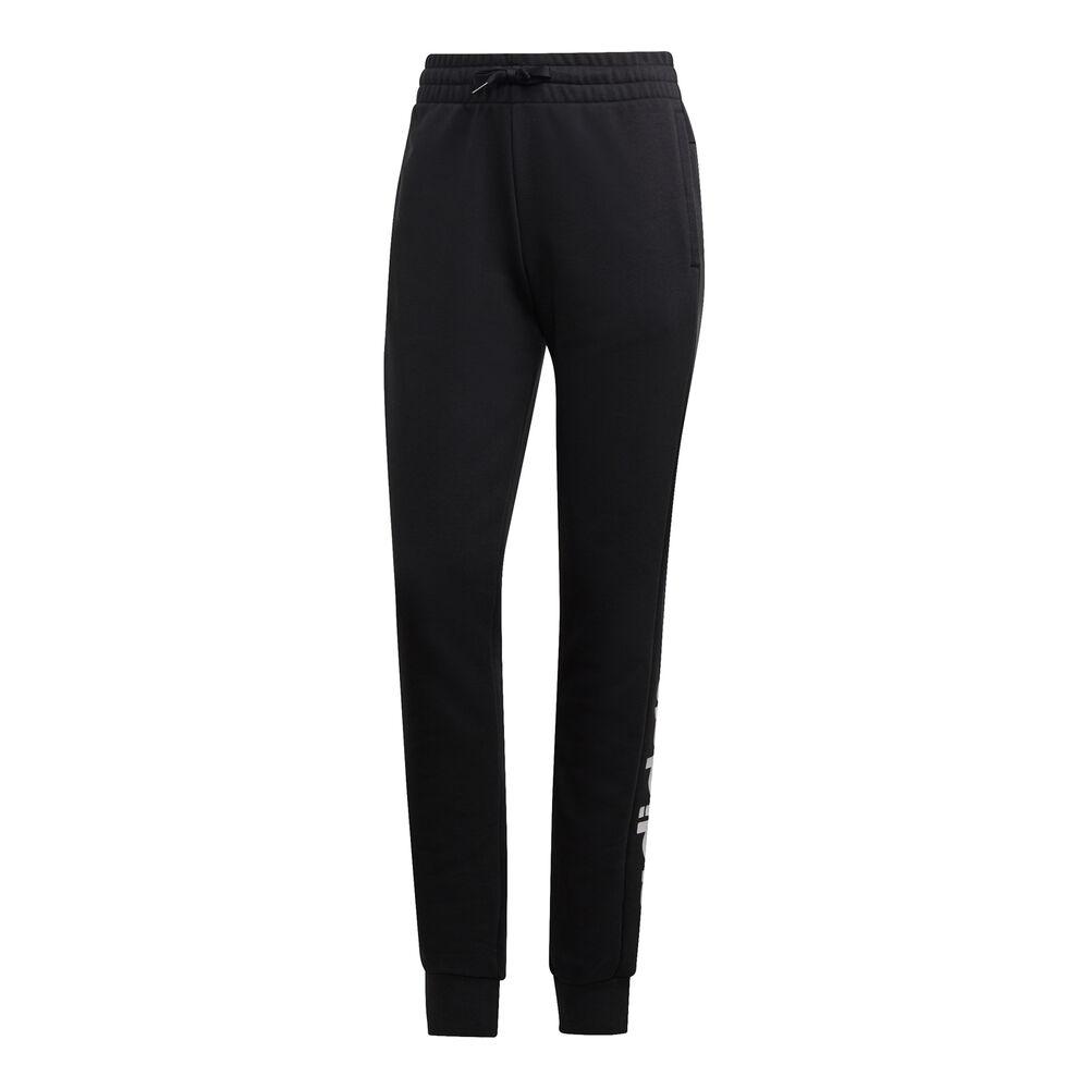 Essentials Linear Loos Training Pants Women