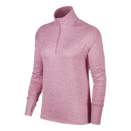 Element Half-Zip Top Women