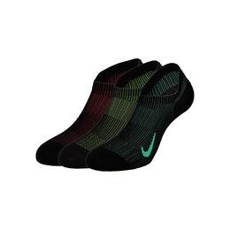 Everyday Plus Lightweight No-Show Socks Unisex