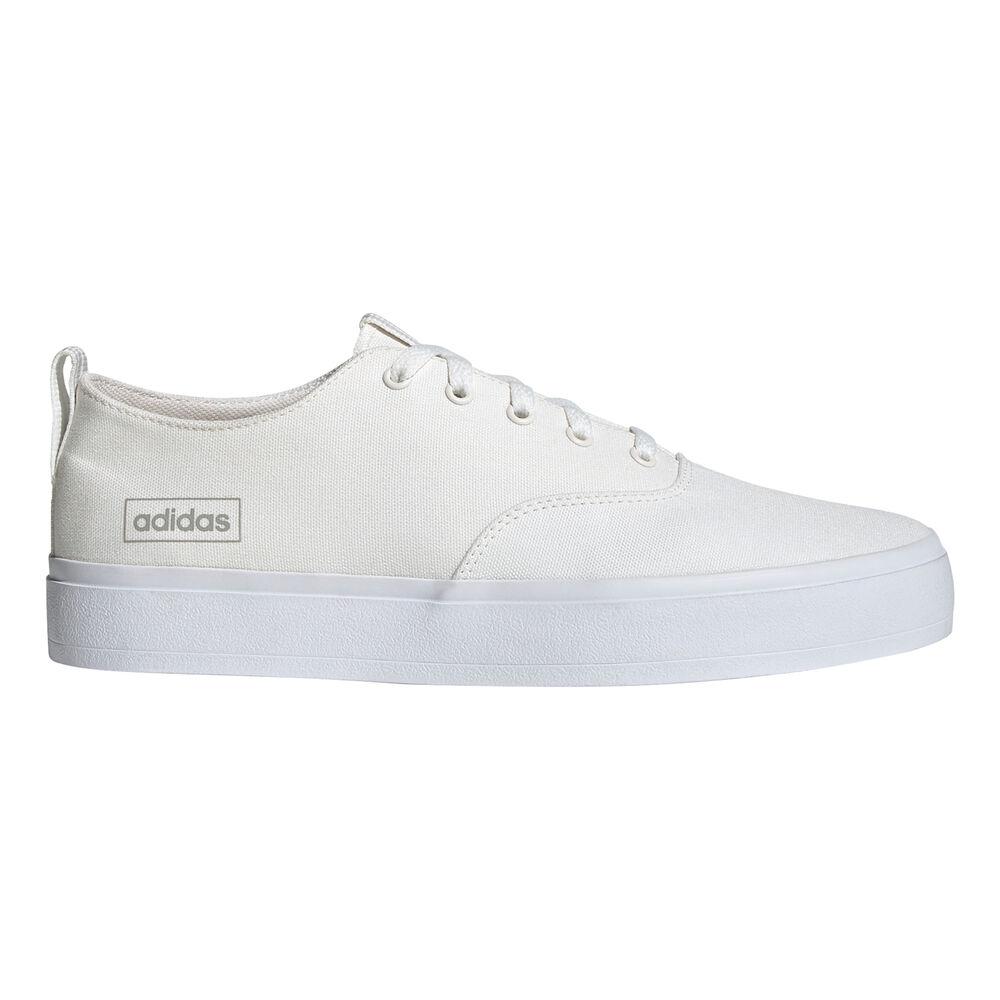 Broma Sneakers Men