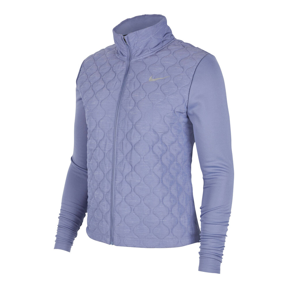 Aerolayer Training Jacket Women